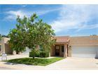 410 San Juan Manor, Carlsbad, NM 88220, USA | Single-Family Home for Sale