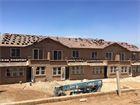 12056 Preston Street, Grand Terrace, CA 92313, USA | Condo/Townhouses/Apartment for Sale