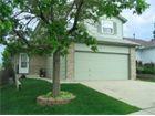 5445 Jennifer Ln, Colorado Springs, CO 80917, USA | Single-Family Home for Sale