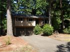 11016 36th Ave NW, Gig Harbor, WA 98332, USA | Single-Family Home for Sale