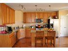 22743 Verde Gate Ter, Ashburn, VA 20148, USA | Condo/Townhouses/Apartment for Sale