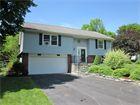 111 Hillside Ave, Cobleskill, NY 12043, USA | Single-Family Home for Sale