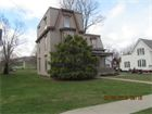 152 Grove Street, Middleburgh, NY 12122, USA | Multi-Family Residence for Sale