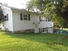 103 Bud Drive, Schoharie, NY 12157, USA | Single-Family Home for Sale