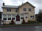 106 Charleston Street, Esperance, NY 12066, USA | Single-Family Home for Sale