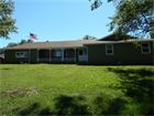 834 East Farm Road 182, Springfield, MO 65810, USA | Home for Rent