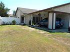 70 Abrazo Drive, Camarillo, CA 93012, USA | Single-Family Home for Sale