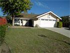 6336 CALLE BODEGA, CAMARILLO, CA 93012, USA | Single-Family Home for Sale